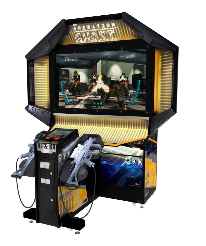 Абакан игровые автоматы фараон игровые автоматы россия